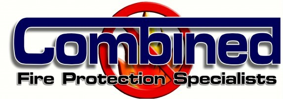 Combined Fire Protection Specialists