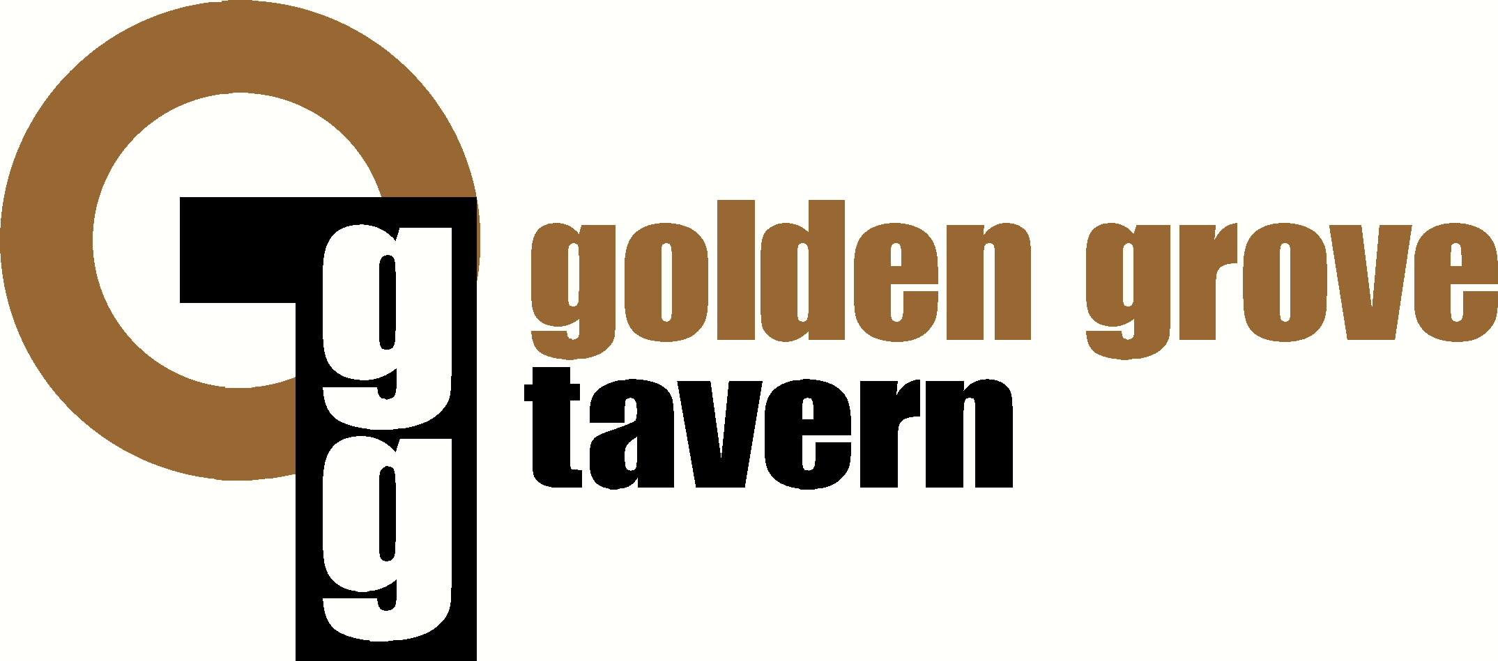 Golden Grove Tavern