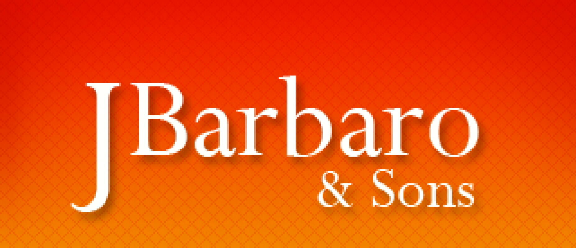 JBarbaro & Sons
