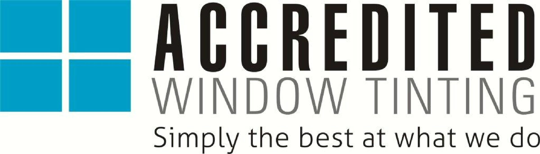 Accredited Window Tinting