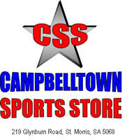 Campbelltown Sports Store