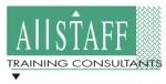 Allstaff Training Consultants