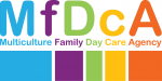 Multicultural Family Day Care Agency
