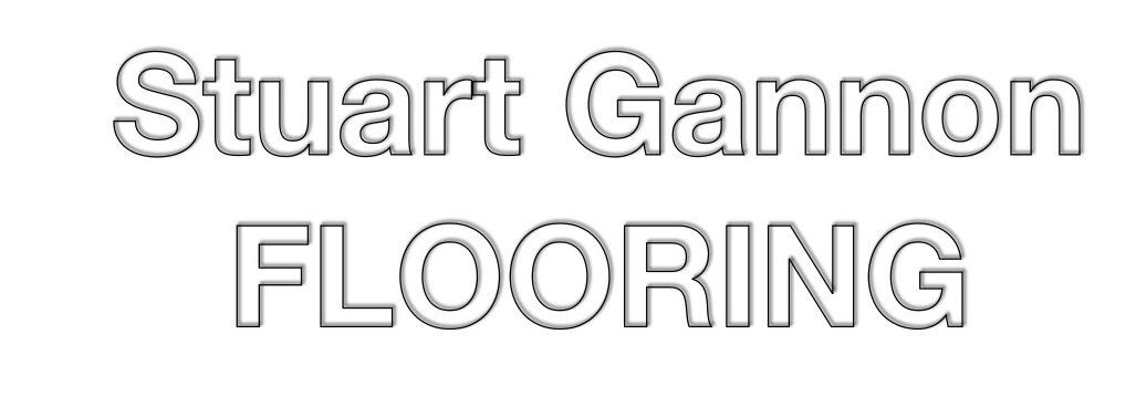 Stuart Gannon Flooring