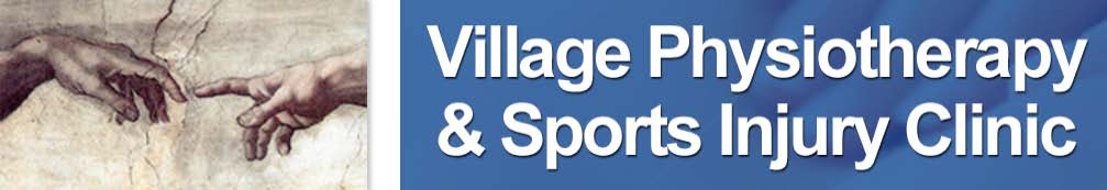 Village Physiotherapy