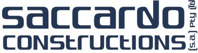 Saccardo Constructions