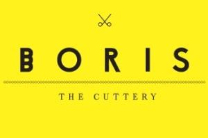 Boris The Cuttery
