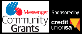 messenger-community-grants