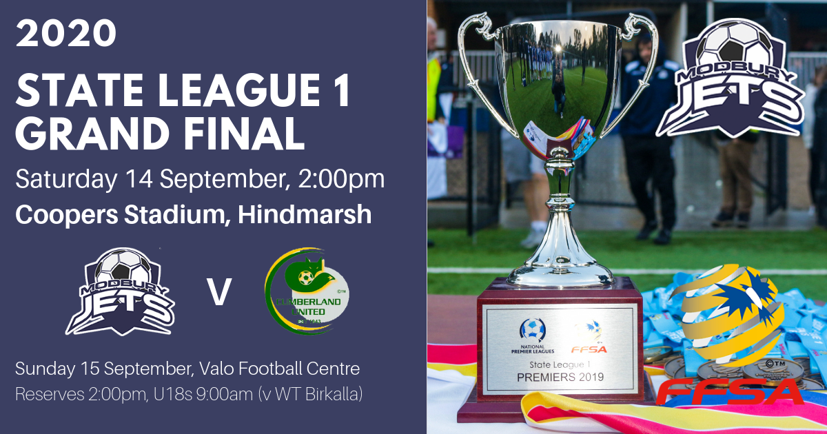 2020 State League 1 Grand Finals-2