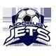 Modbury Soccer Club