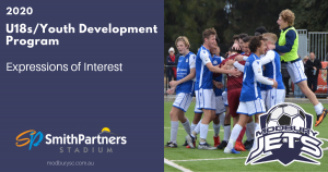 2020 Youth Development Program-2